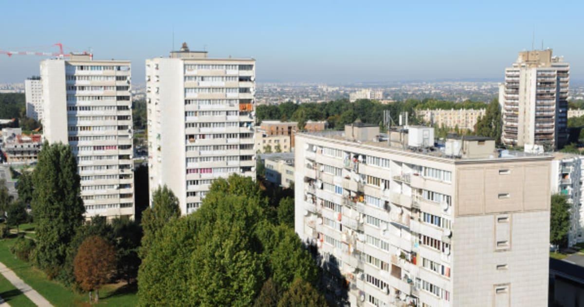 Piscine clichy sous bois clichy sous bois with piscine - Piscine municipale clichy ...