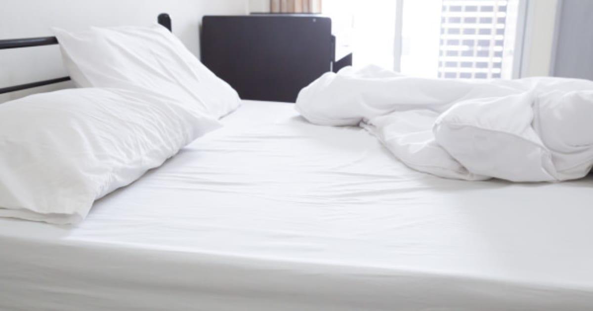 tache d urine sur matelas perfect nettoyage de matelas et sommier with tache d urine sur. Black Bedroom Furniture Sets. Home Design Ideas