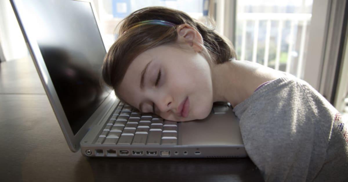 journ e du sommeil ces nouvelles technologies qui veulent lutter contre les troubles du sommeil. Black Bedroom Furniture Sets. Home Design Ideas
