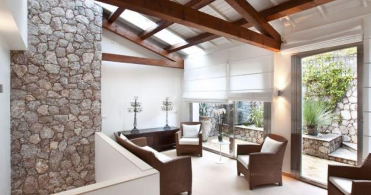 7 facili accorgimenti per creare una casa eco friendly for Piani casa eco friendly