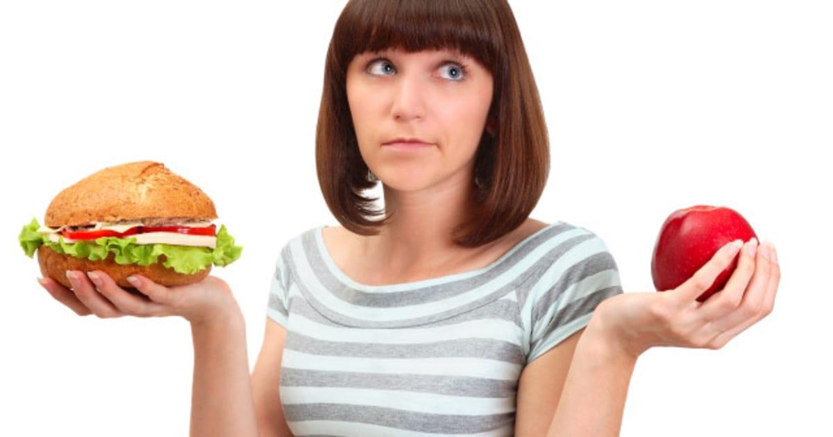 moins manger la sensation de faim ne d pend pas de la