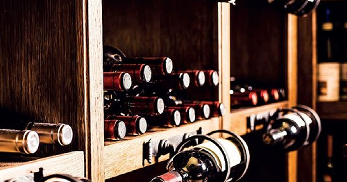 la foire aux vins de bonnes affaires de bons vins et de bonnes applis. Black Bedroom Furniture Sets. Home Design Ideas