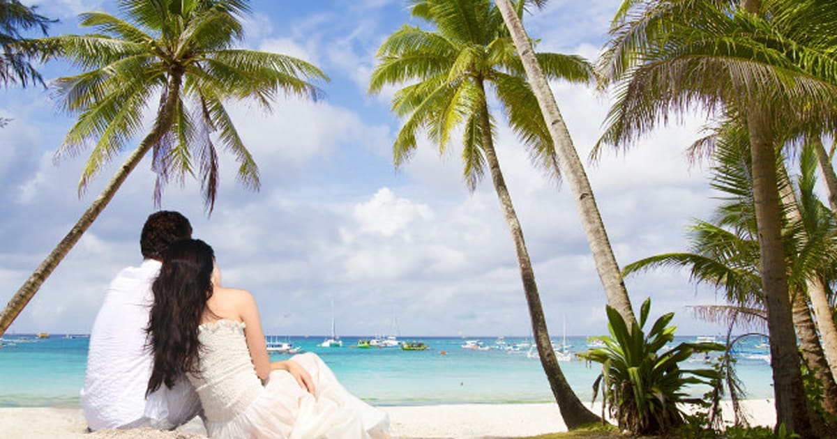 wedding cost wedding prices in canada continue to rise in