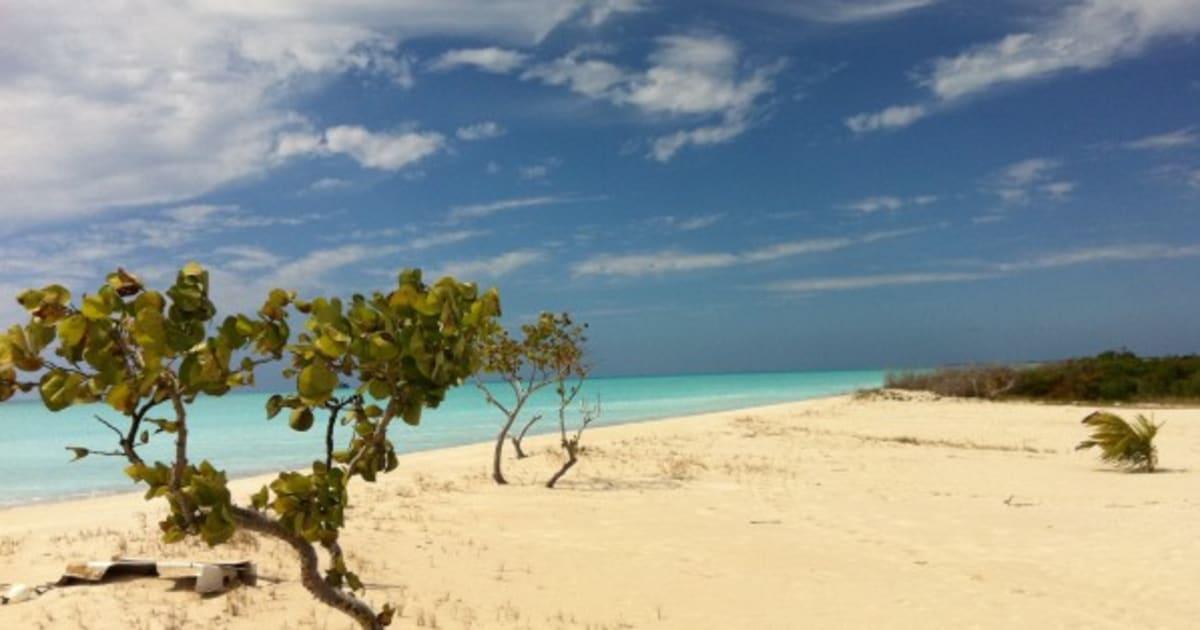 Milenials Caribbean: The Most Unique Caribbean Islands For Your Winter Escape