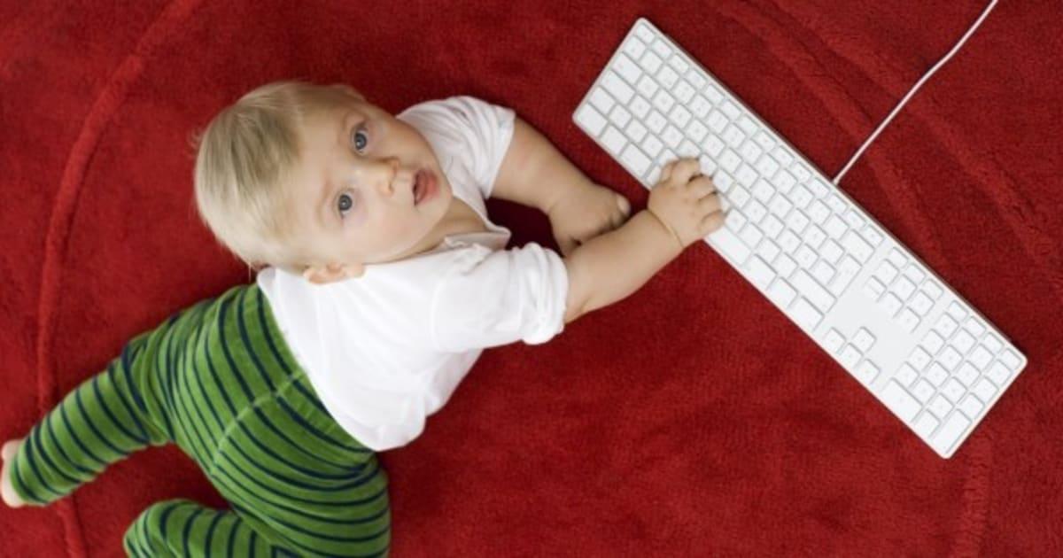 Louis Tomlinson Sisters Update: What Happens When Kids Google 'Is Santa Real?'