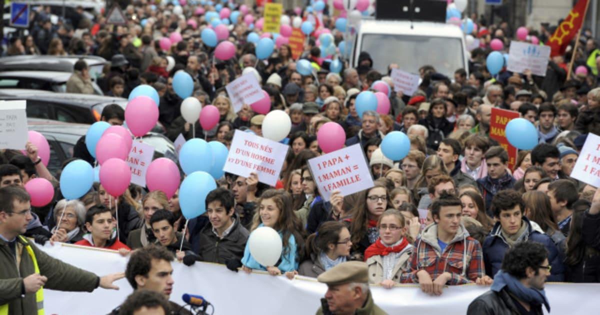 site rencontre gay bordeaux à Saint Nazaire