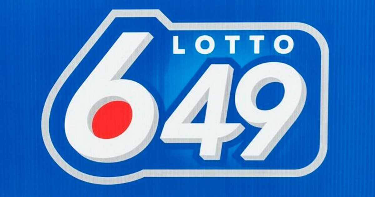 Lotto 49 Quebec