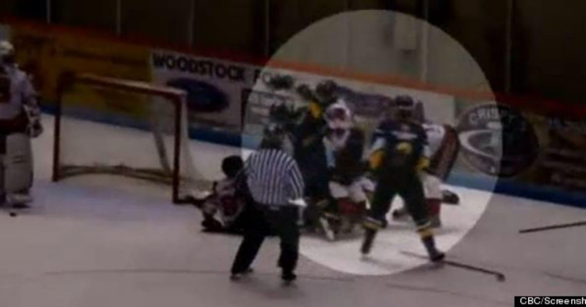 Langweilig der tillsonburg hockey boys midget schedual Japanese with