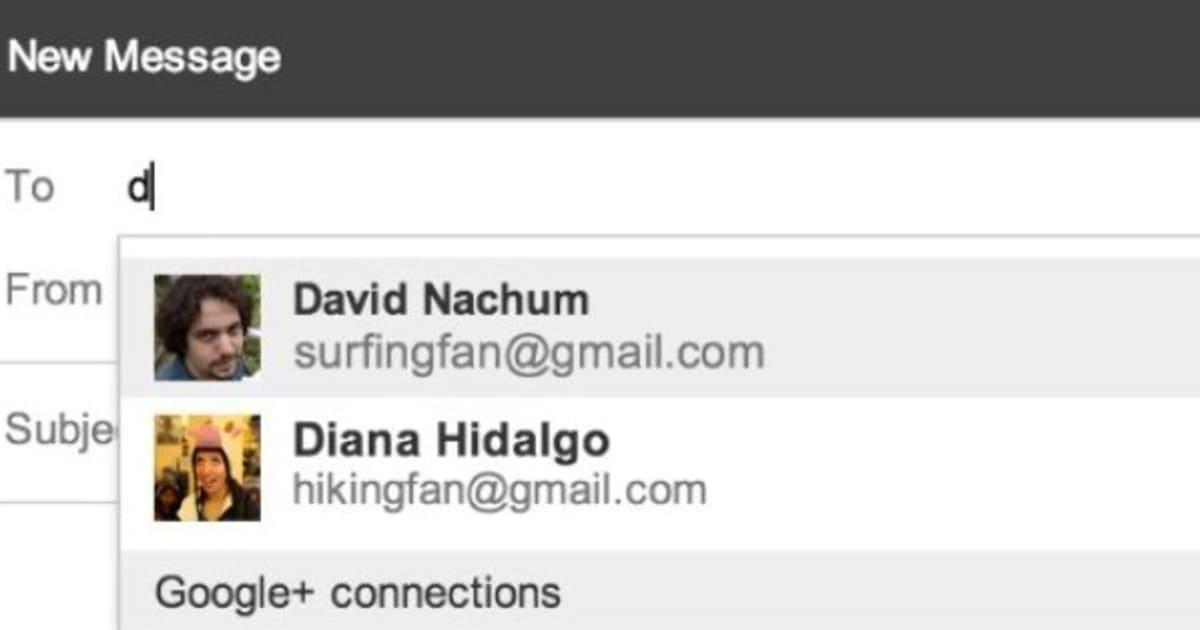 finswingers gmail login suomi