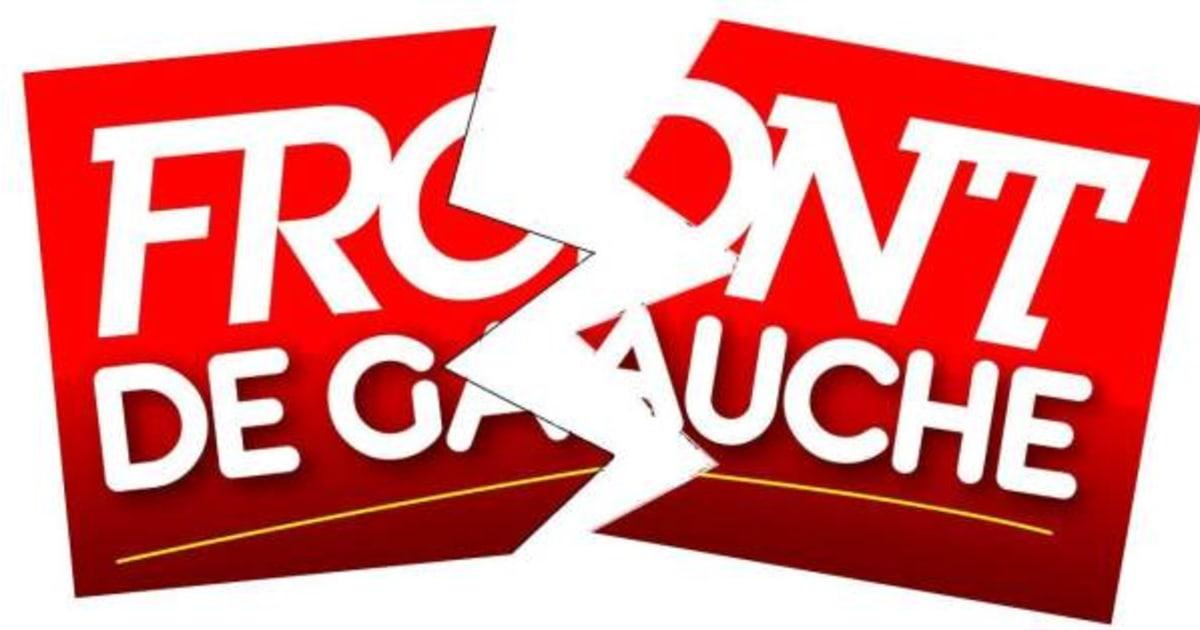 image logo front de gauche