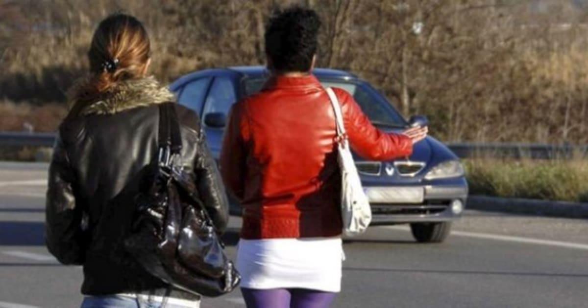 trucos prostitutas prostituirse