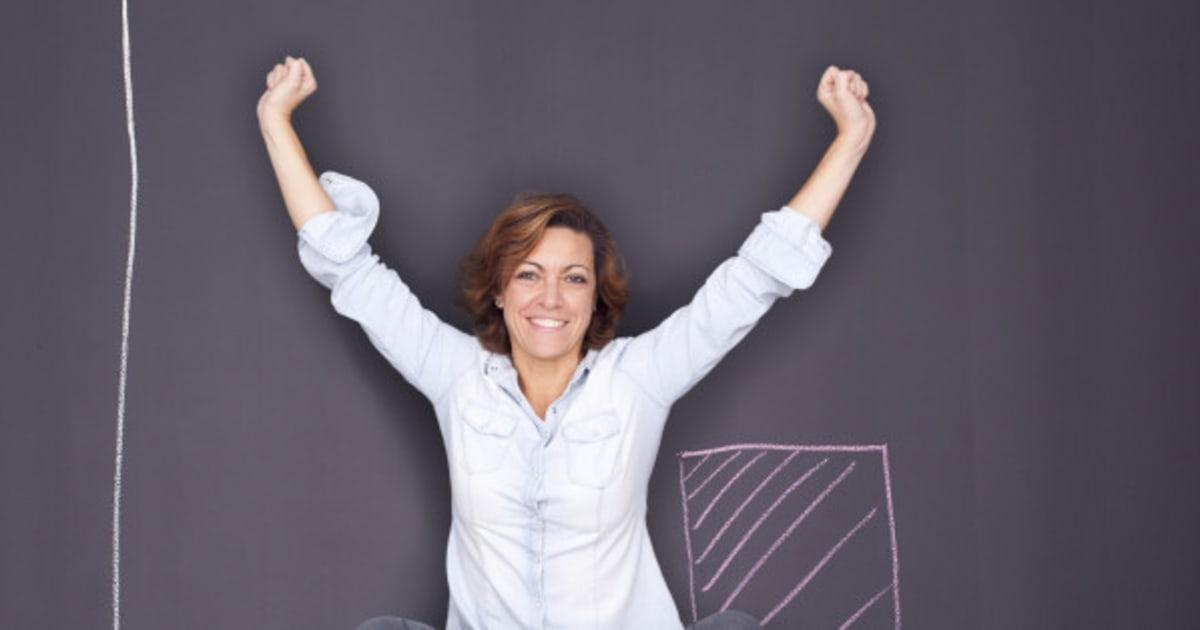 de l 39 importance d 39 un emploi ayant du sens. Black Bedroom Furniture Sets. Home Design Ideas