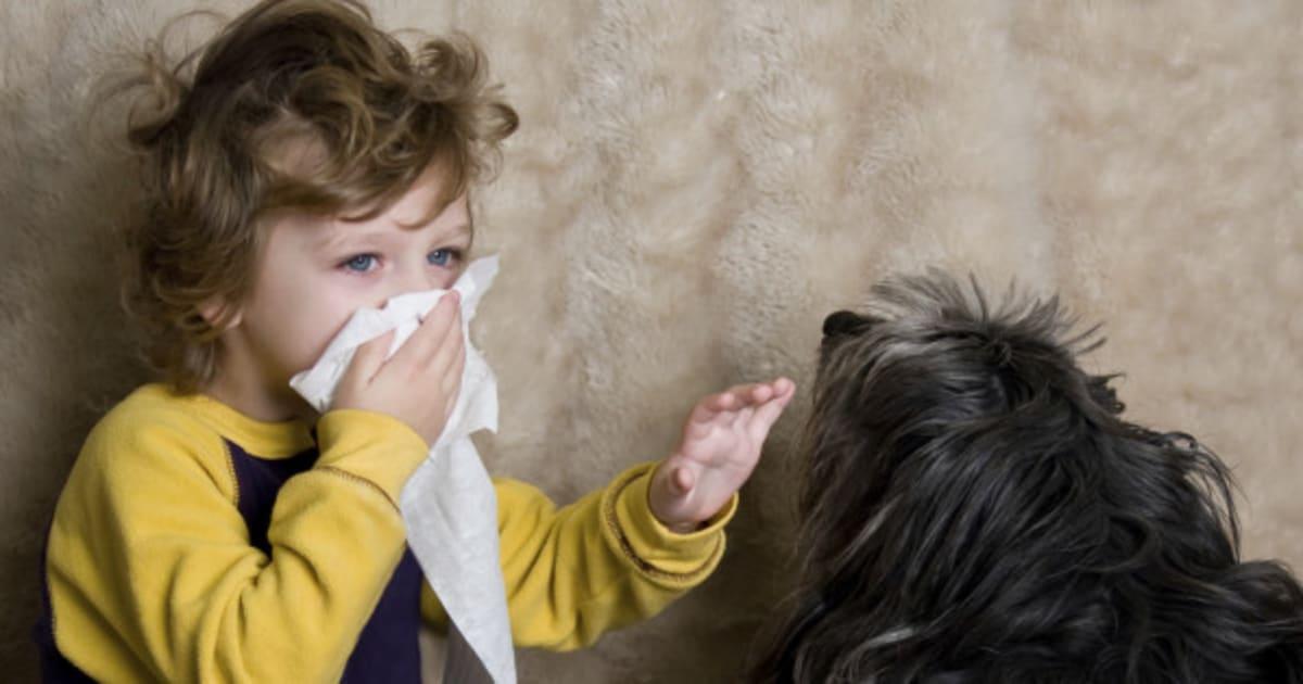 отработанные неликвидные как детям ставят диагноз астма разобраться