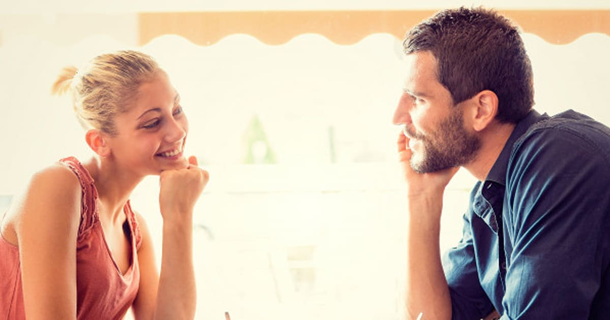 Top 5 Indian Online Dating Sites
