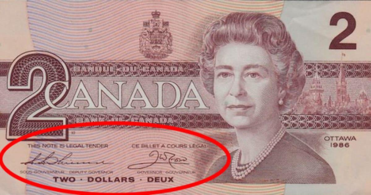 how to buy 2 dollar bills