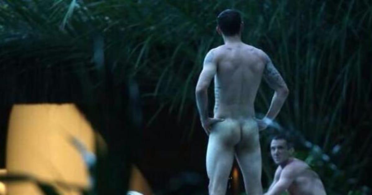 escort roma nord uomini nudi gay