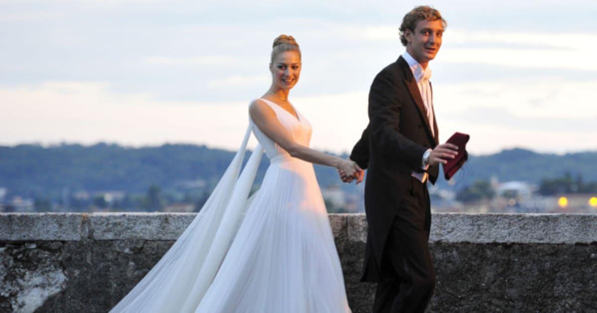 Abiti da sposa matrimonio civile armani