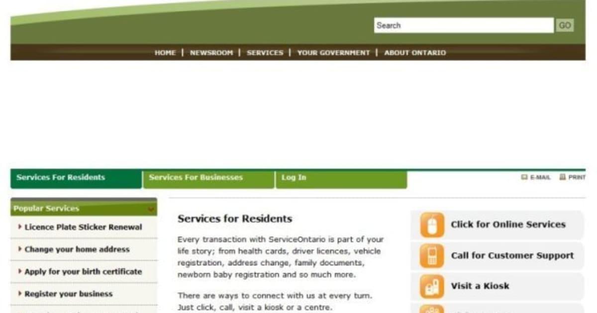 Proofreading service online ontario ca