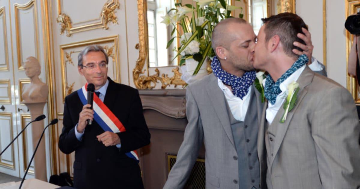 gay italian pornos