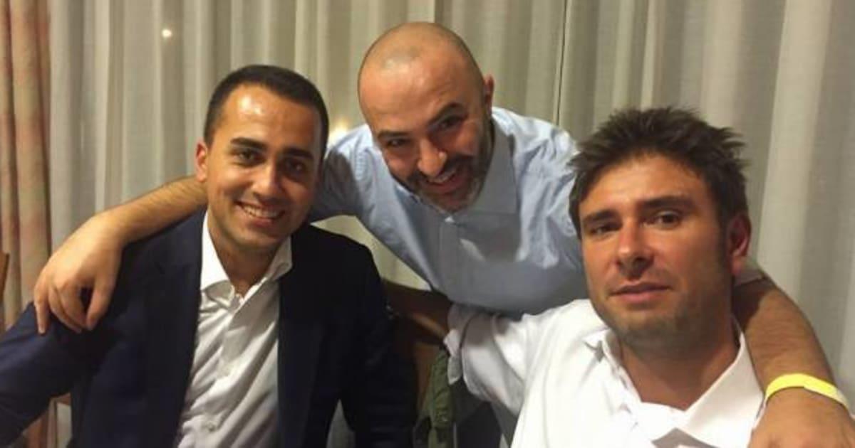 uomini gay bologna vetrina rossa roma