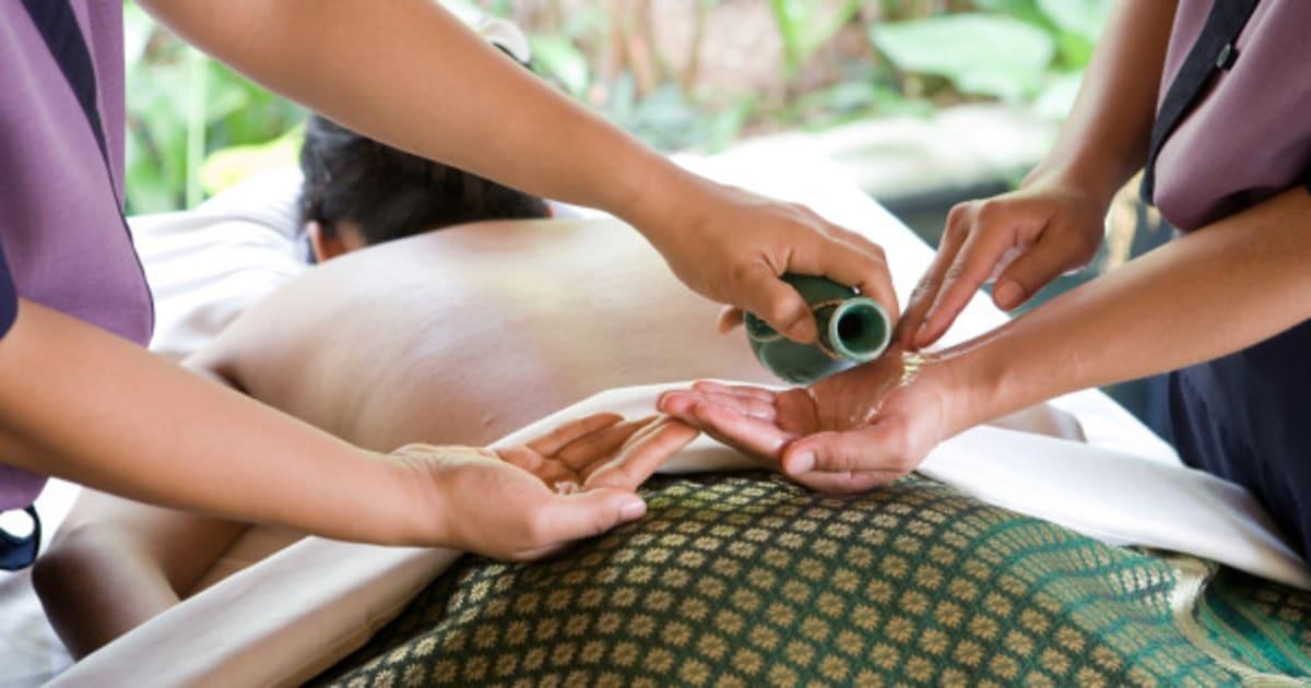 Ts Dating Oslo Oily Nuru Massage