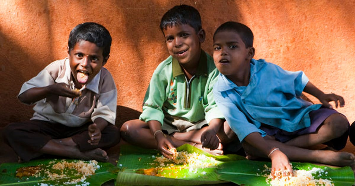 vegetarian india a myth survey shows over 70 indians eat
