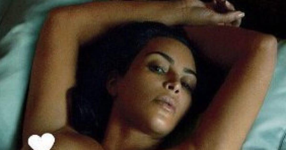 Sara cox naked