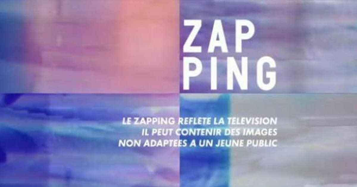 fin du zapping de canal plus programme historique impertinent jusqu 39 au bout. Black Bedroom Furniture Sets. Home Design Ideas