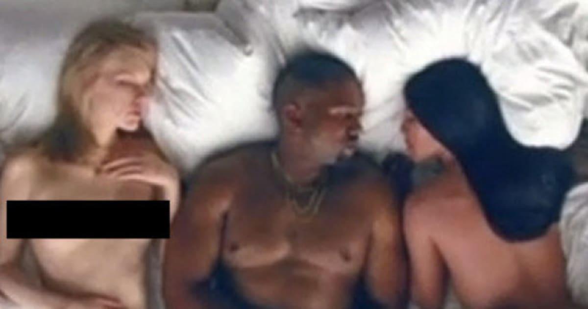 Jessie james pornstar
