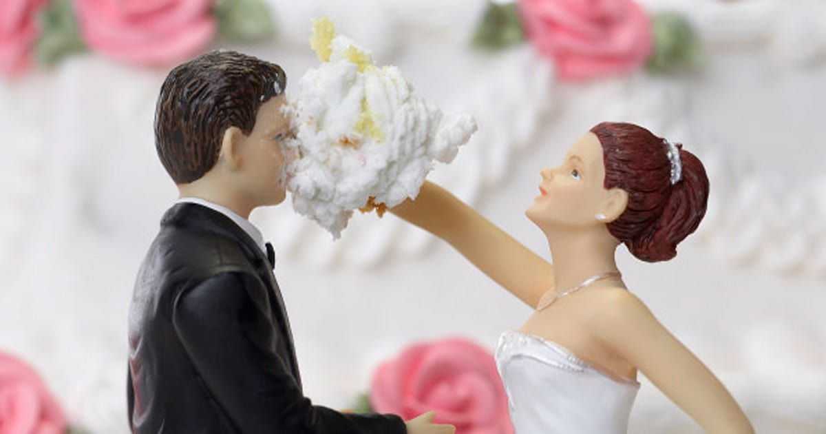 Gifts for newly divorced man