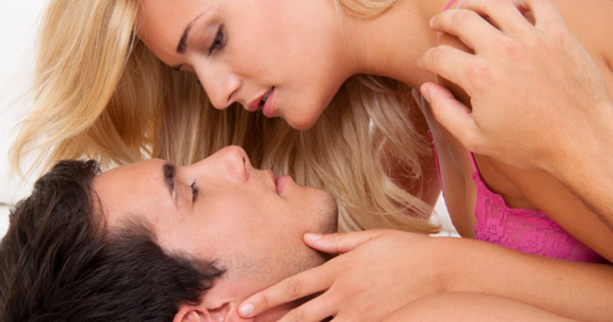 Think, what Alcohol affect ability to orgasm does