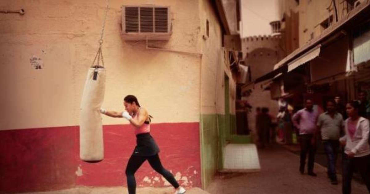 Running Springs CA Middle Eastern Single Men