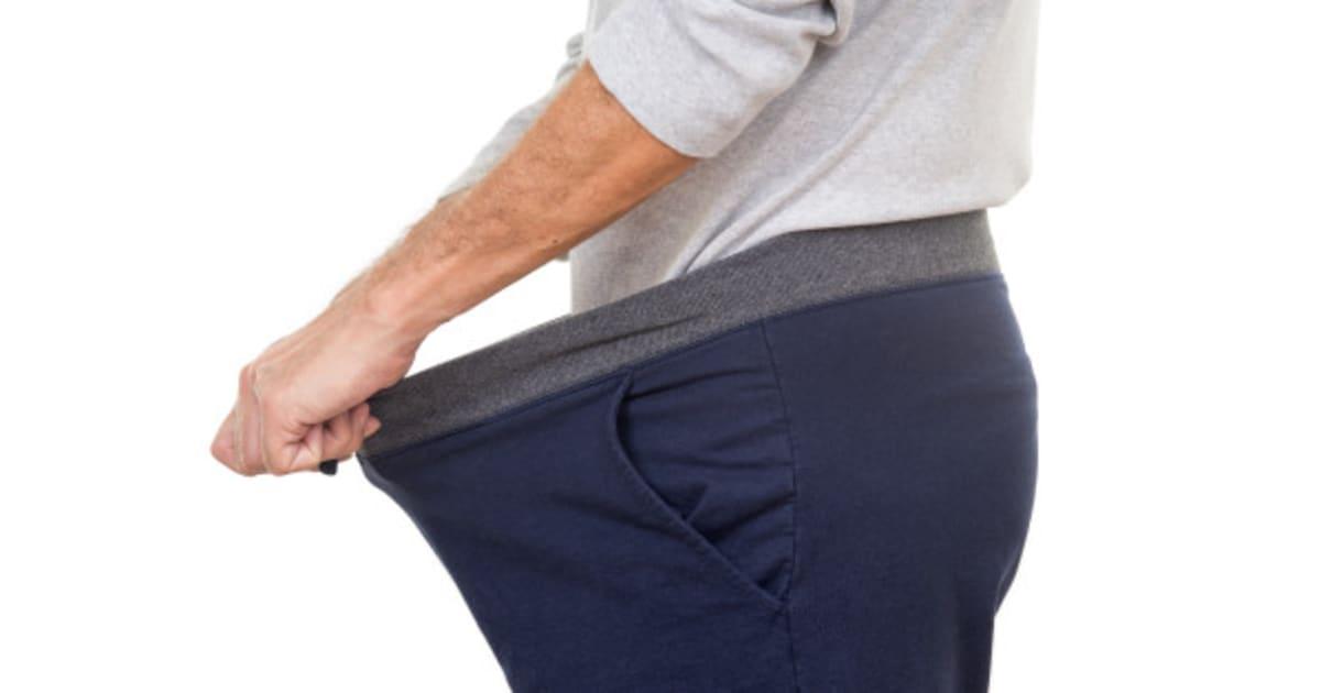 Tips penis