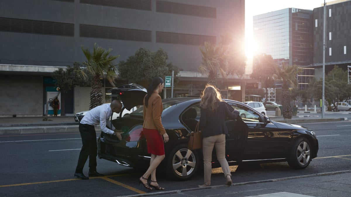 How to earn more as a rideshare driver