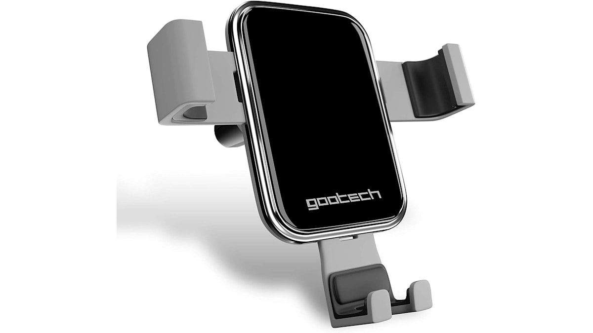 The 4 highest rated cell phone car mounts for under $20