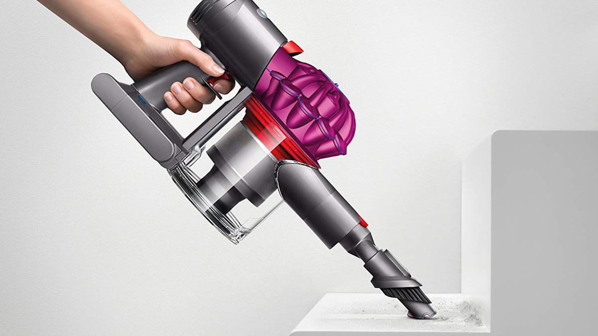 Best spring cleaning products for your car or garage | Autoblog staff favorites