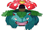 http://www.img24x7.com/image/pokemon-venusaur/venusaur-pokemon-hd-wallpaper