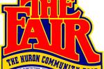 http://www.huroncommunityfair.com/