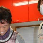 「生きてるだけで幸せ」福知山線脱線事故、脳に障害の娘と母の10年
