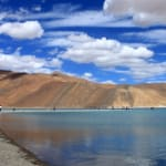 30 Offbeat Indian Destinations That Will Blow Your