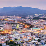 なぜ沖縄では小学生が飲酒するのか?