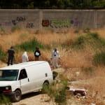 Determinan la causa de muerte de Rafita; caso conmociona a Ciudad