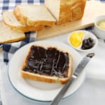 Vegemite: This Is What It's Made From (And Why It's So