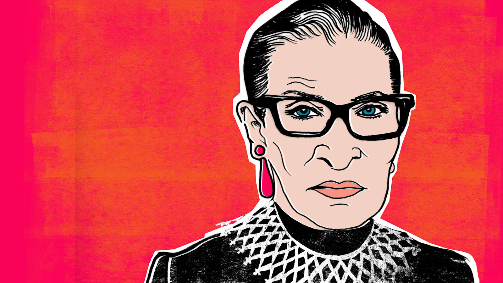 "Ruth Bader Ginsburg: Her Best Quotes On Being a ""Flaming Feminist"""