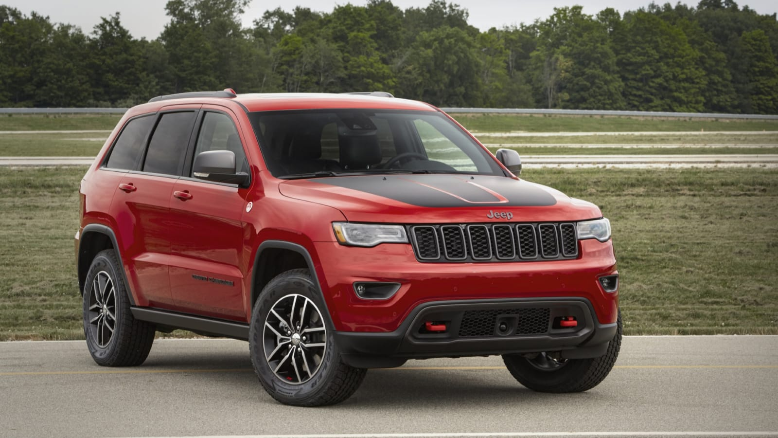 jeep grand cherokee trailhawk 10