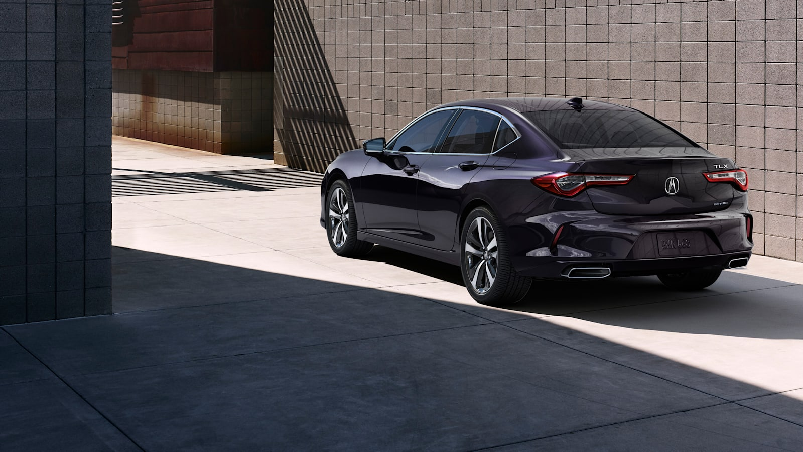 2021 acura tlx sedan priced from 38525 type s due next