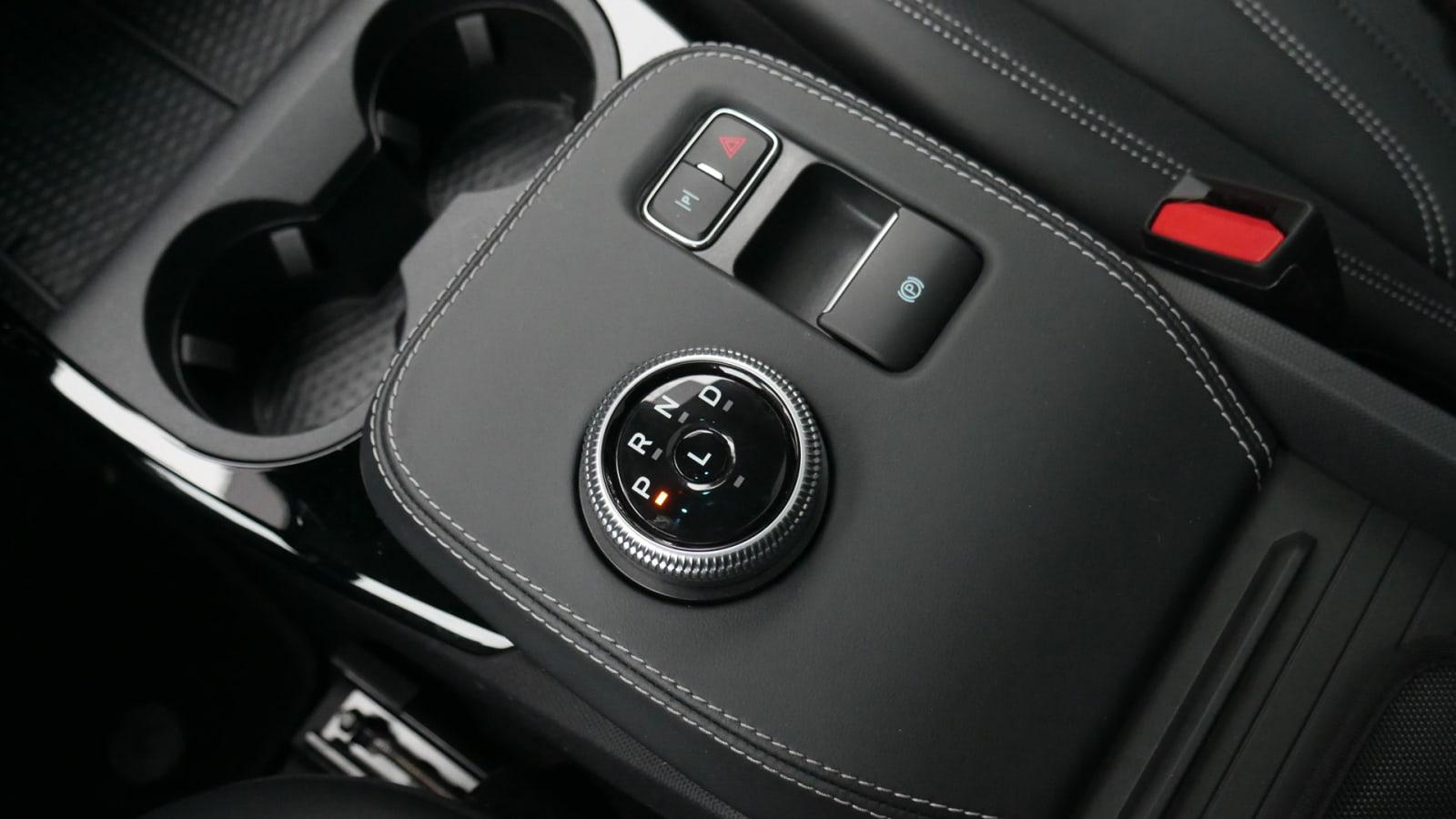 Autohersteller müssen aufhören, Dinge neu zu erfinden, die bereits funktionieren€