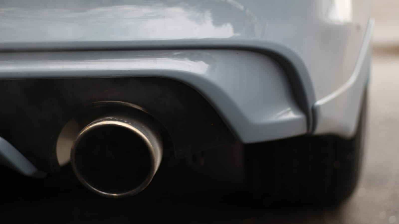 2021 Infiniti Q50 Red Sport 400 Road Test | Предварительный просмотр движка AZ