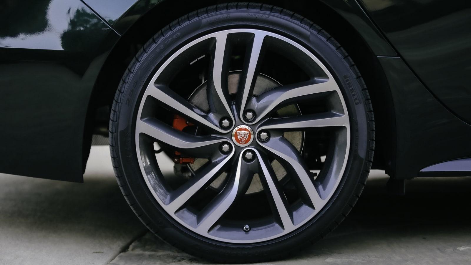 2021 jaguar xf sedan 031