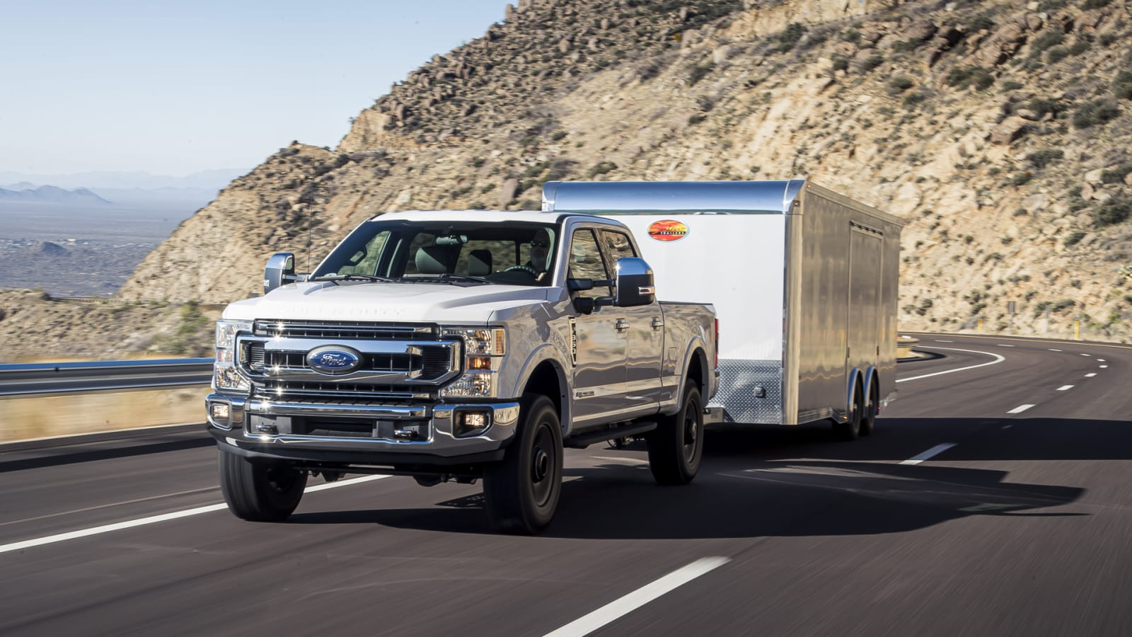 2020 ford f superduty actf34 41